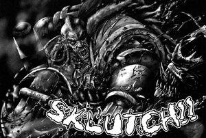 Skold Greypelt Batalla Lobos Espaciales Wikihammer