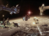 Flota Imperial