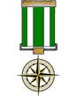 Explorator Medal