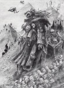 Inquisidor Gholic Ren-Sar