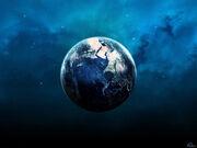 Planeta Skyrrel Minoris