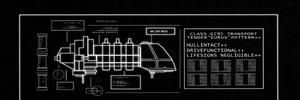 Transporte Flota Eurus Imperio Wikihammer
