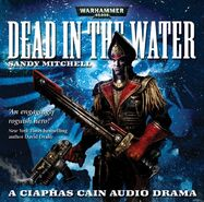 Audio Dead-in-the-Water