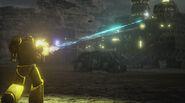 Warhammer 40k EC - Eldar Blast June16 5 1465479880