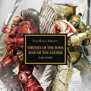Audio Virtues-of-the-Sons Sins-of-the-Father 01