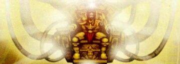 360px-Golden Throne