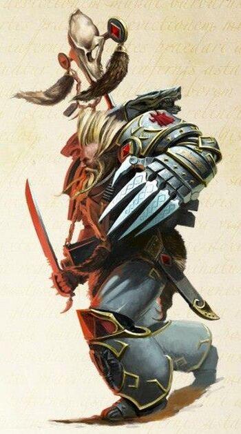 Geigor Fell-Hand-0