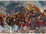 Batalla de Gyros-Thravian
