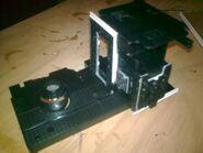 Escenografia Torre Filtracion 01 07 Wikihammer