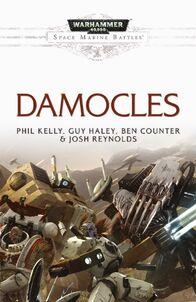Novela damocles