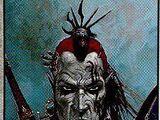 Kabira el Cruel