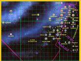 Ejército de Ultramar