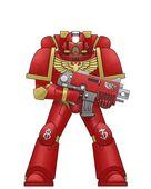Spacemarinetacticsargeant
