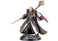 Inquisidor Eisenhorn 2
