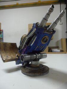 Megacanon33
