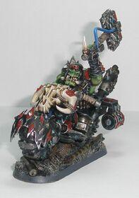Orko motorizta2
