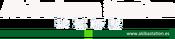 Akihabara Station Akibastation Logo Blog Banner