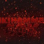 Fondos De Pantalla De Warhammer 40000 Wallpaper I