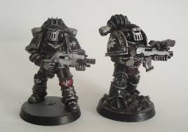 Manos de hierro gran cruzada 2 wikihammer