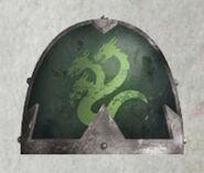 Caos legion alfa hombrera 02