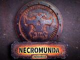 Necromunda (Juego de Especialista)