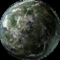 Planeta Typhon Primaris.png