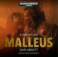 Audio Malleus