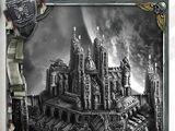 Fortaleza de la Guardia Erioch