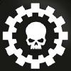 Simbolo marines clan dorrvok