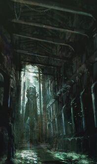 Culto imperial (8)