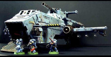 Mini Thunderhawk-crop