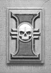 Simbolo Ordo Hereticus BN