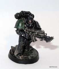 Guardiadelcuervoherejíawikihammer2