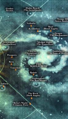 Mapa Estelar02