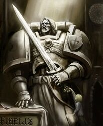 328px-Iron Knight statue