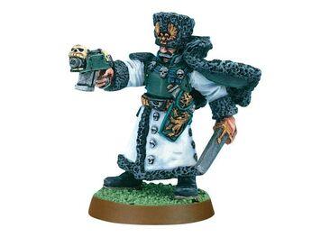 Mini GI valhalla oficial espada energia