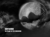 Planeta de los Hechiceros