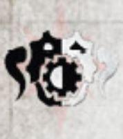 Emblema Casa Khomentis