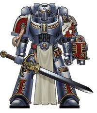 350px-Grey Knight