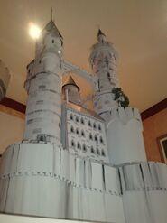 Escenografia Castillo Fantastico 03 Wikihammer