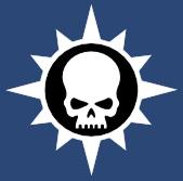 Emblema Capitulo Novamarines Wikihammer