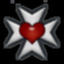 Orden del Corazón Valeroso