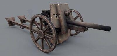 7854 Iron Harvest Anti Walker Cannon 4bc48bfb6abea1a43fcf02f0c96b6136