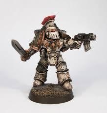 Guardia de la muerte wikihammer 657