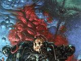 Relato Oficial Caos: La Guerra Eterna