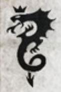 Emblema Casa Herpetrax