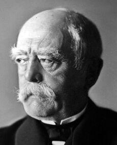 Alois Krautzmitt II