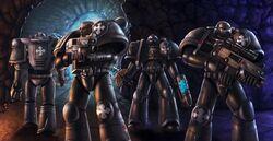 692px-Iron Knights Squad