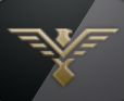 Division Sigma Emblema