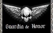 Guardia de Honor